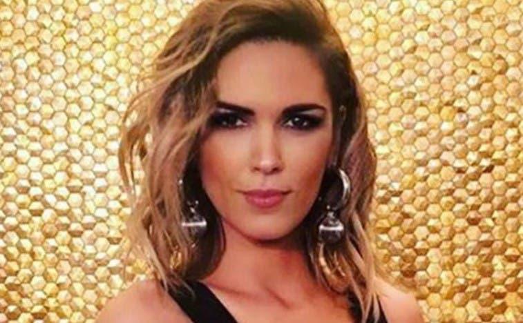 Viviana Canosa: