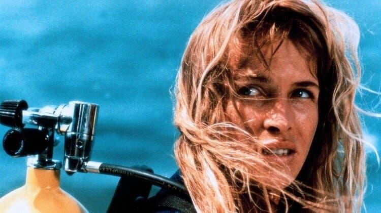 Polanski demandaría a la actriz que lo acusó de violación