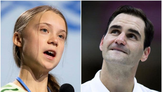 La nueva generación está muy cerca de conseguir un Grand Slam — Djokovic