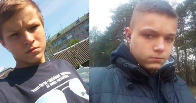Bielorrusia ejecuta a dos hermanos por matar a su profesora