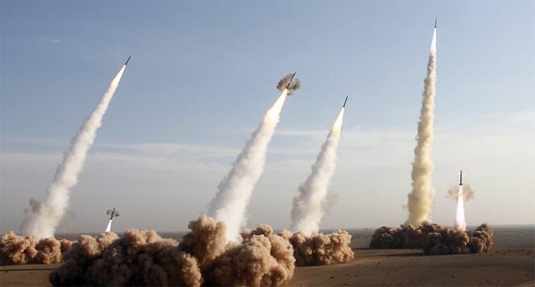 Reportan en Irán más de 80 soldados de EUA muertos por ataque