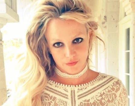 Britney Spears, coronada como 'princesa del comunismo' en las redes sociales