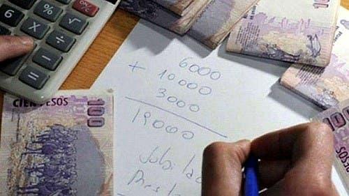 El BCRA podría aliviar controles cambiarios tras acuerdo con bonistas — Pesce
