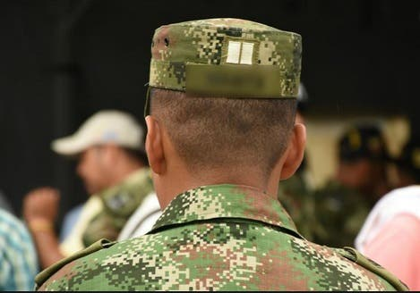 """Crudo relato de soldado violado por su batallón: """"apreté mis genitales para  no sentir dolor y...""""   Contexto Tucumán"""