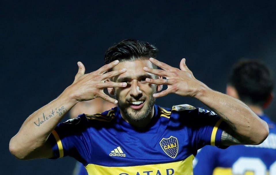 Boca, en Paraguay, sin Miguel Ángel Russo — Copa Libertadores