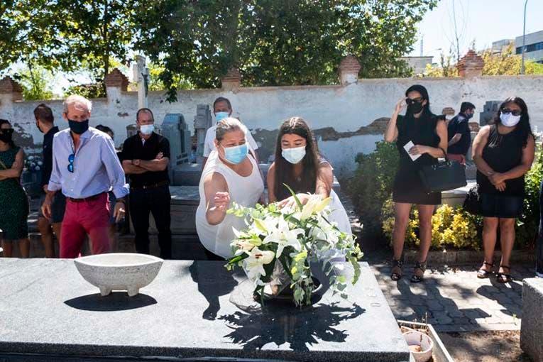 Un funeral causó un brote de coronavirus y murieron 16 personas — México