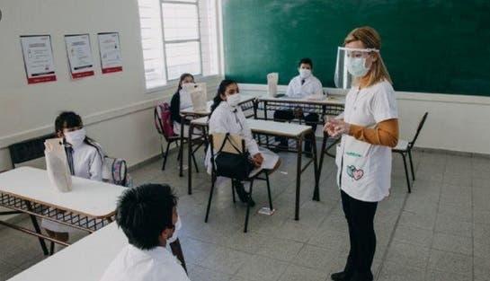 Trotta: Macri fue un mal presidente e intenta obstruir la reconstrucción