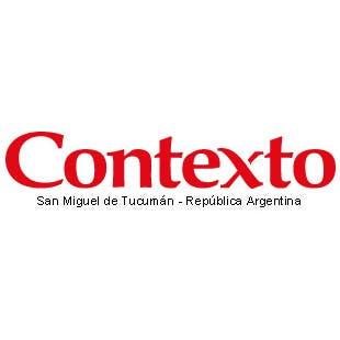 Asesinan a tres jóvenes en Esteban Echeverría: investigan un ajuste narco
