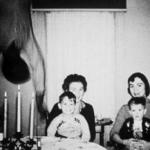 10 fotografías misteriosas y sin manipular que nadie ha podido explicar hasta ahora