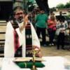 Hallan MUERTO al padre Juan Viroche, quien venía denunciando a los NARCOS
