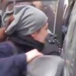 Maldonado: gendarmes declararon que un efectivo agredió de un