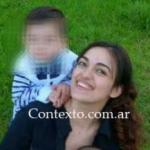 Las fotos de la madre asesina que estremece a Tucumán y la Argentina