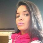 Conmoción en las redes sociales por la muerte de una promotora tucumana