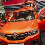 El nuevo Renault Kwid llegó a Tucumán: presentación en Ruiz Automotores