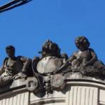 La piqueta sigue arrasando con el patrimonio histórico de Tucumán