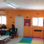 Denuncian que por manejos políticos de Javier Noguera hay 205 niños que no pueden asistir al Espacio de Primera Infancia construido con los dólares incautados a ANTONINI WILSON