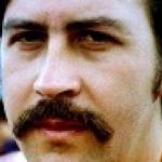 Juguetes sexuales y lencería: lo que encontró la DEA en las habitaciones de Pablo Escobar