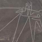 Estas son las intrigantes líneas de Nazca recién descubiertas en Perú con la inteligencia artificial