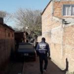 Médicos del Avellaneda quedan horrorizados al ver el estado del cuerpo sin vida de una nena de tres años: detienen a los abuelos