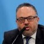 Un ministro de Alberto Fernández se burló del dueño de Mercado Libre