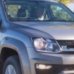 Bajaron a la Hilux: Toyota perdió el trono en las ventas de pick ups