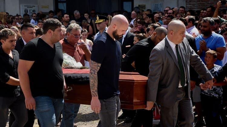 Un error en el plan de vuelo de Emiliano Sala que pudo ser clave en el trágico accidente