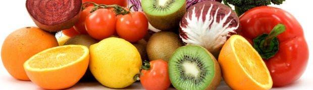 5 alimentos que fortalecen el sistema inmunol gico y protegen de enfermedades invernales - Alimentos sistema inmunologico ...
