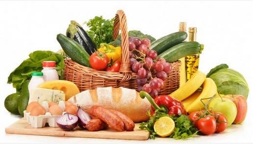 Cinco alimentos prohibidos que ahora son buenos para la salud contexto tucum n - Alimentos prohibidos para el colesterol malo ...