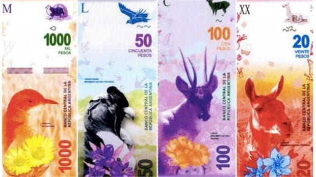 Resultado de imagen para http://www.contextotucuman.com/nota/84602/cuales-son-los-animales-de-los-nuevos-billetes-de-20-100-200-500-y-1000.html