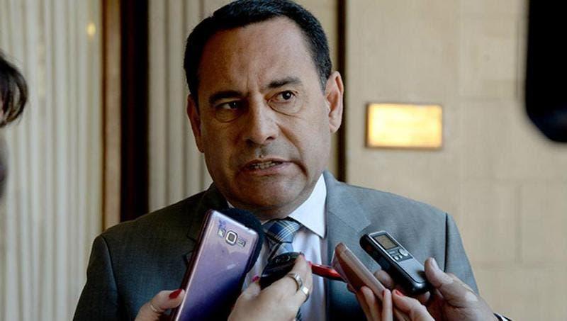 Gobierno y gremios miran al indec por la cl usula gatillo for Acuerdo del gobierno clausula suelo
