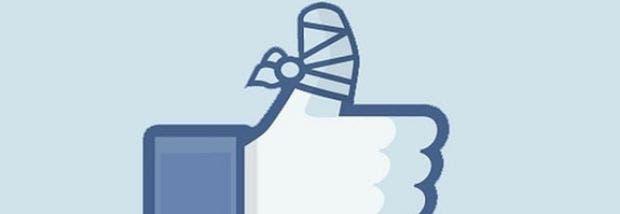 Se Cay U00f3 Facebook Qu U00e9 Pasa Contexto Tucum U00e1n