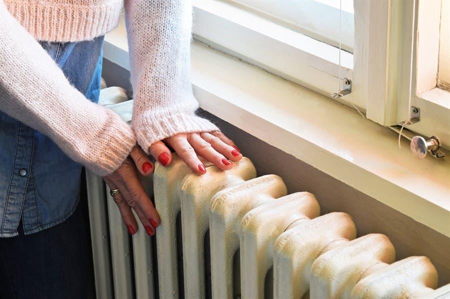 Las consecuencias del sistema de calefacci n en la salud - Sistema de calefaccion ...