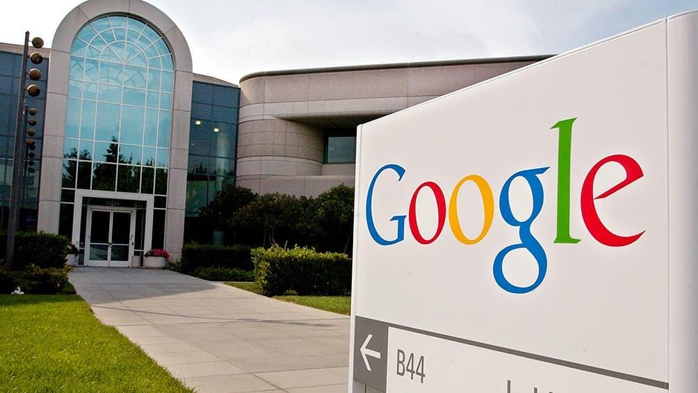 Google Plus dice adios: otra red social que desaparecerá